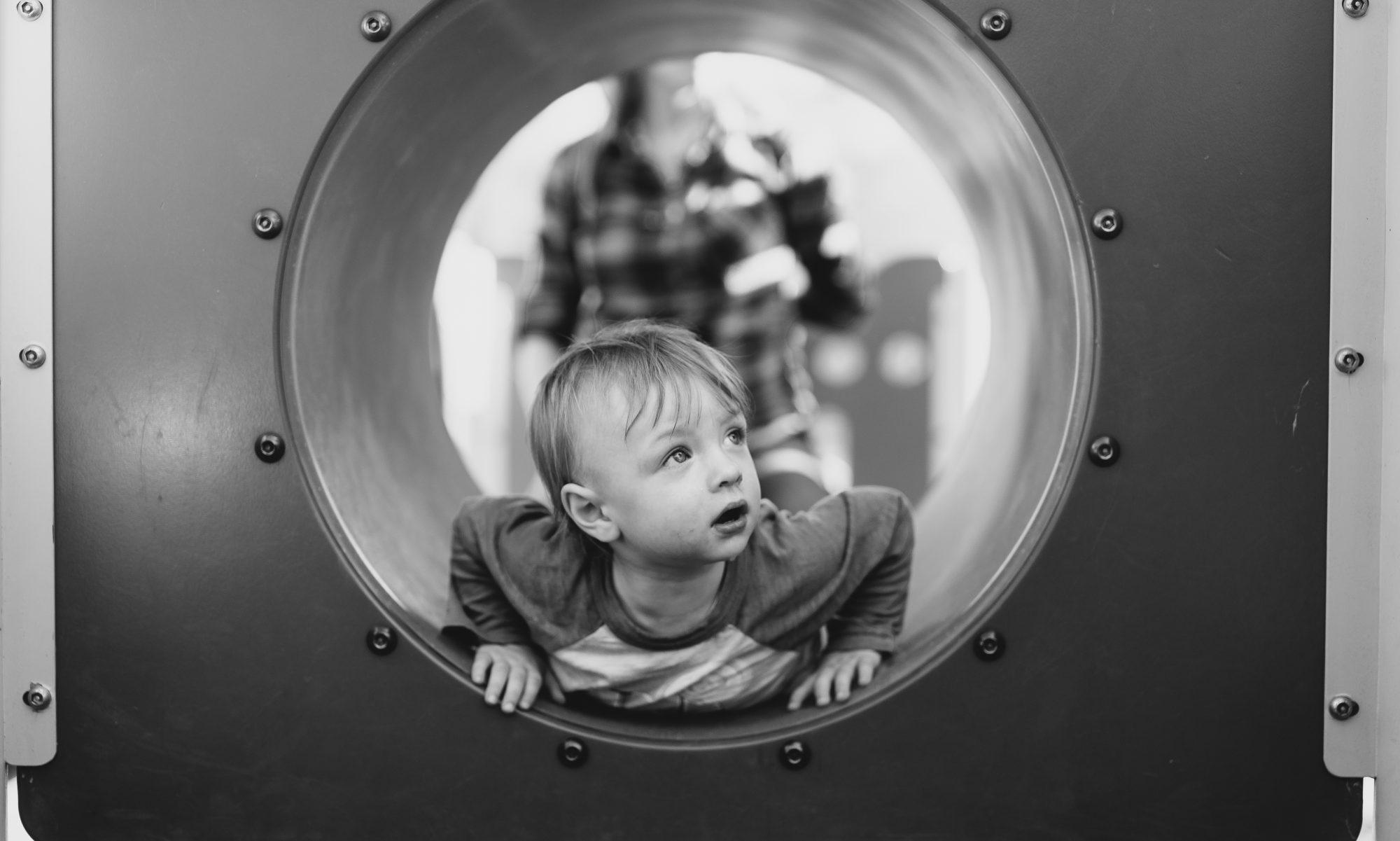 Szívből Jövő Gyermek Jövő Alapítvány
